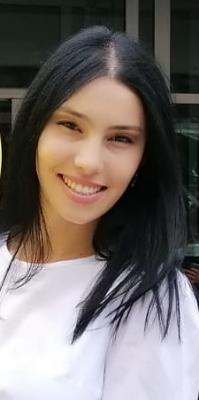 sanjaspica's picture
