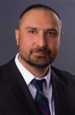 boromir's picture