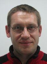 zzarko's picture