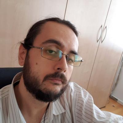 pveljko's picture