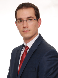 dimitrieski's picture